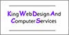 King Web Design And Computer Services